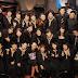 TOKYO SOUL MEN & SOUL SISTERS Choir Profile