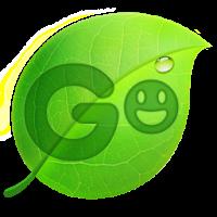 GO Keyboard Lite - Emoji keyboard, Free Theme, GIF Apk Download