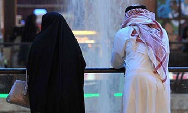 أسباب الطلاق فى الكويت