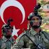 Το τραγούδι των τουρκικών Ειδικών Δυνάμεων: Δείτε τι λένε για τους Έλληνες