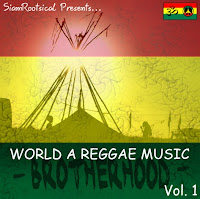http://siamrootsical.blogspot.co.uk/2011/09/world-reggae-music-brotherhood.html