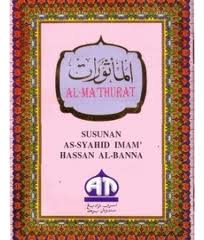 download dzikir alma'tsurat