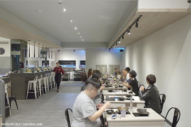 MG 0228 - 錵鍋個人鍋物來台中囉!聖凱師在台中開設的第3個品牌,凌晨2點也能開鍋!