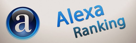 Boost Your Site's Alexa Rankings In Few Easy Steps