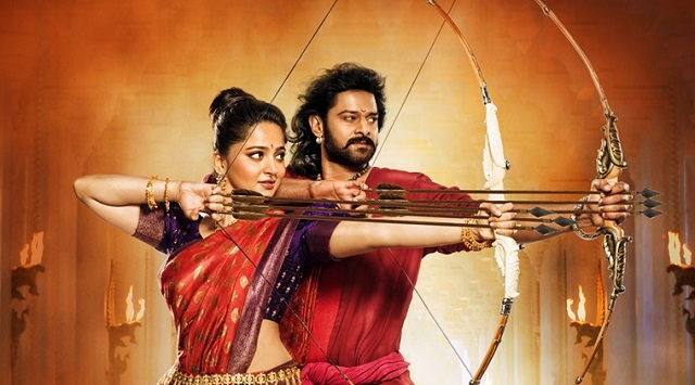 Baahubali 2 Songs: Kanna Nidurinchara Full song Lyrics in telugu and english font language