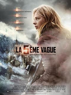 http://www.allocine.fr/film/fichefilm_gen_cfilm=204646.html