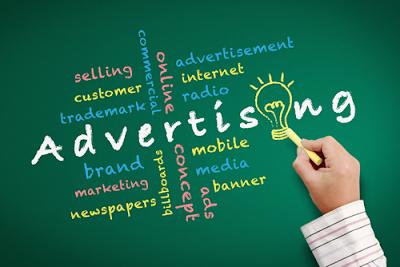Chiến lược quảng cáo phù hợp