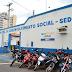 IMPERATRIZ: Quase 20 mil pessoas se inscreveram no seletivo da Secretaria de Desenvolvimento Social