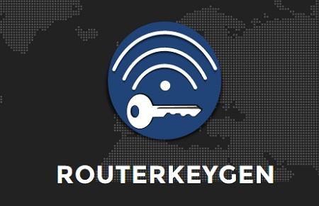 descargar router keygen mas diccionario para pc