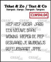 https://www.crealies.nl/nl/product/clwsnl04