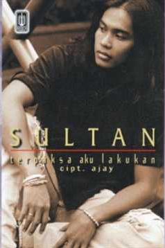 Lagu Sultan Tanjung Mp3 Terbaik