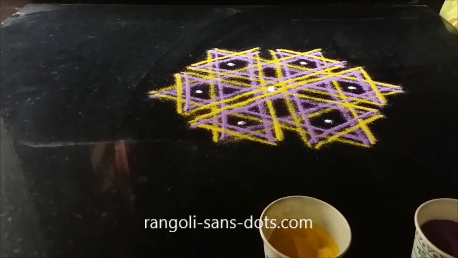 very-difficult-rangoli-designs-pics-1aw.png