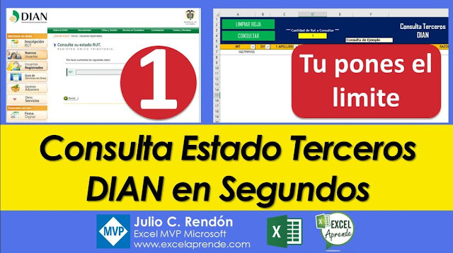 https://www.excelaprende.com/producto/consulta-terceros-dian-colombia/