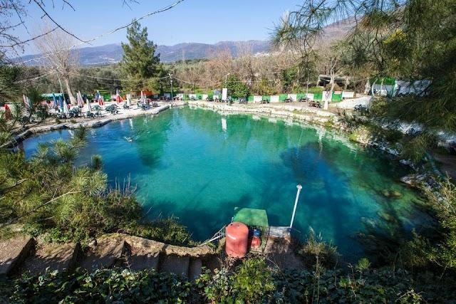 تعرف على السياحة العلاجية في تركيا