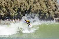 Surf Ranch Pro 2018 19 hermes_t8509SR18cestari_mm