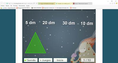 http://www.mundoprimaria.com/juegos-matematicas/unidades-medida/