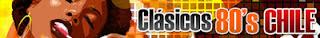 http://clasicos80.foroactivo.com/