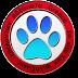 Την μήνυση της Π.Φ.Π.Ο. για τα χιλιάδες καμένα ζώα συνυπογράφει η Αδέσποτα Greece