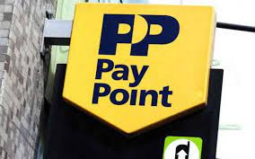 PayPoint India partnered with Digit General Insurance