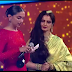 Filmfare Awards 2016 red carpet - The 61st Britannia Filmfare Award is being telecast tonight on February 7, 2016 on Sony Entertainment Television at 7 pm IST