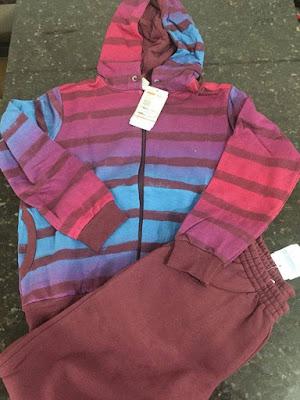 distribuidora atacadista de moda inverno infantil no atacado online para revenda no brás em são paulo sp