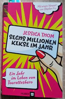 http://druckbuchstaben.blogspot.de/2014/05/sechs-millionen-kekse-im-jahr-von.html