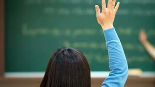 MEB, öğretmenlere rotasyon için tarih verdi