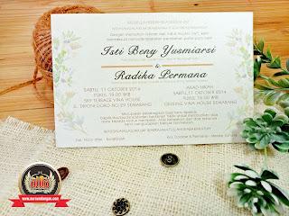 spesialis-cetak-undangan-nikah-jogja