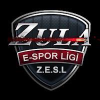 Zula Espor Ligi