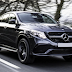 2019 Mercedes-AMG GLC43 SUV Review