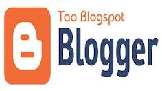#3 Cách tạo blogger trong 10 phút
