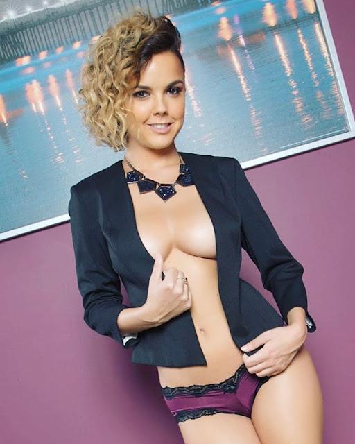 Dillion Harper Hot & Sexy pics