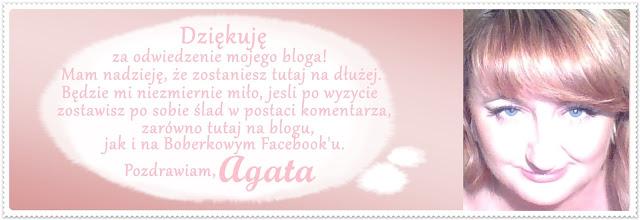 www.facebook.com/BoberkowyWorld/