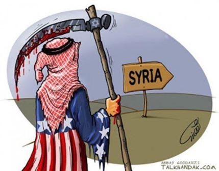 [Imagem: siria%2Bcharge.jpg]