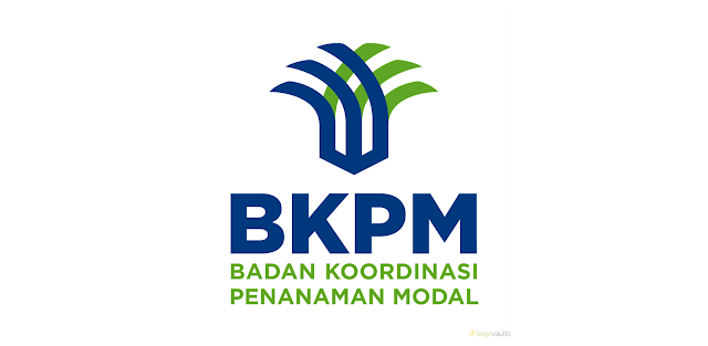 Formulir Isian Untuk Memperoleh Angka Pengenal Importir Produsen (BKPM)