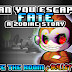 Can You Escape Fate (JCSoft Inc) Android / iOS Game