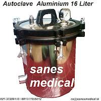 http://sanesmedical.blogspot.co.id/2013/05/Autoclave-Aluminium-16-Liter-Untuk-Sterilisasi-Alat-dari-Kuman-Bakteri-Virus.html