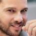 """Μέμος Μπεγνής: """"Ναι, είμαι γκέι και δεν νιώθω…"""""""