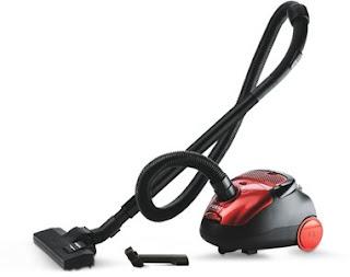 Cara Membuat Vacuum Cleaner Anda Lebih Awet