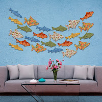 https://www.ceramicwalldecor.com/p/12-piece-fish-wall-decor-set.html
