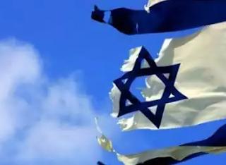 Cerita Mengenai Kehancuran Israel Menurut Al-qur'an