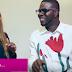 "MPNAIJA GIST:I wrote my song ""Save the last dance"" for my wife Funke Akindele- JJC Skillz"