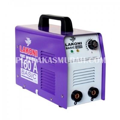 mesin-las-lakoni-basic-162iXS-160A-welder-small-body-perkakas-murah-jakarta-dealer-harga-jual