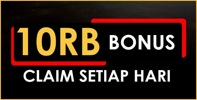 Bonus Deposit Harian Pandora188