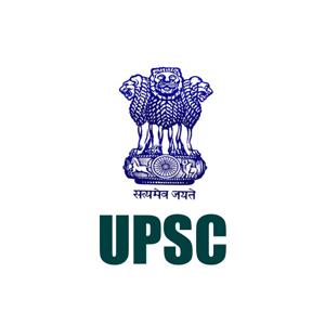 UPSC IES/ISS Recruitment 2019
