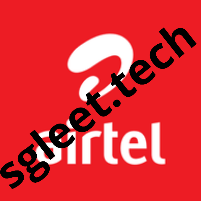 How To Activate Airtel Social Free Browsing Trick 2020