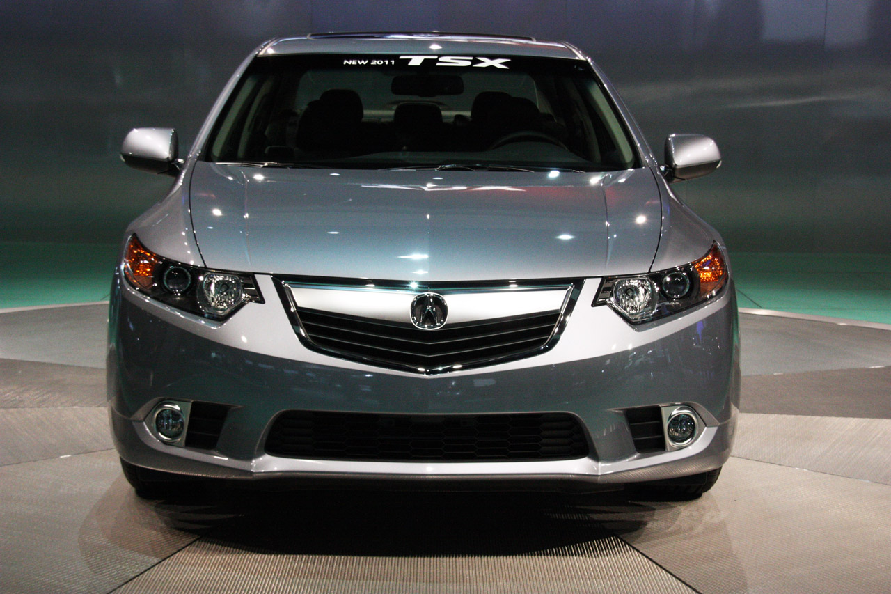 new cars used cars 2011 acura tsx. Black Bedroom Furniture Sets. Home Design Ideas