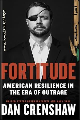 تحميل كتاب الثبات-عن كيفية إيجاد القوة للتعامل مع معاناة الحياة-pdf