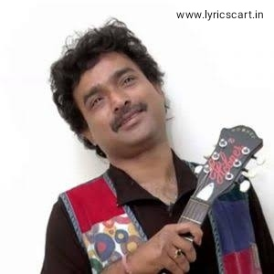 Tumi Asbe Bole (তুমি আসবে বলে) Lyrics in Bengali-Nachiketa