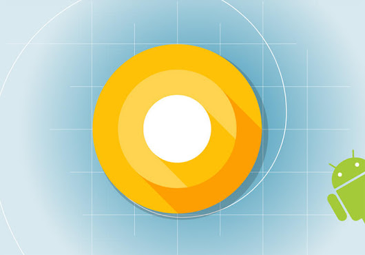 Digital Hints: Android O Developer Preview